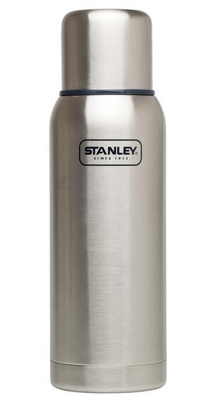 Stanley Adventure - Gourde - 1000ml argent